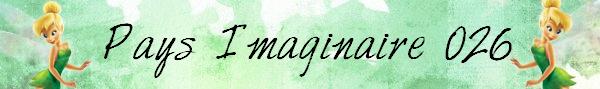 Pays Imaginaire 026
