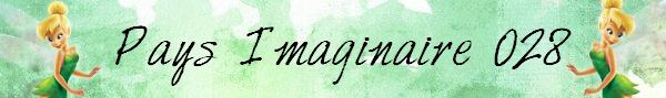 Pays Imaginaire 028