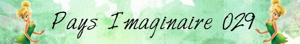 Pays Imaginaire 029
