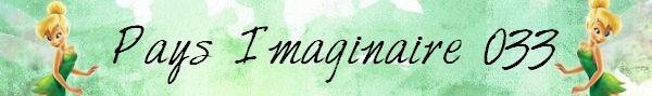 Pays Imaginaire 033