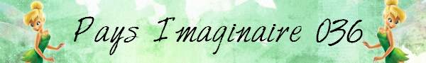 Pays Imaginaire 036