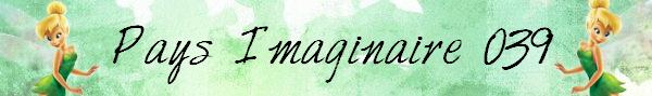 Pays Imaginaire 039