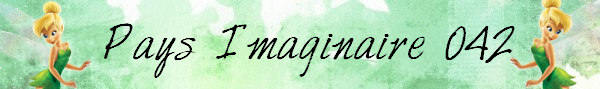 Pays Imaginaire 042