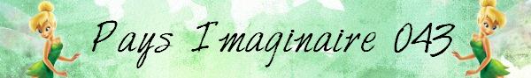 Pays Imaginaire 043