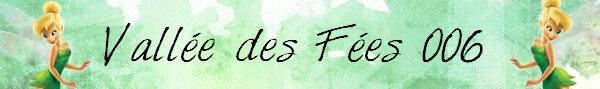 Vallée des Fées 006