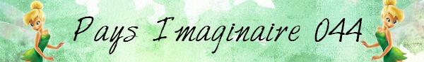 Pays Imaginaire 044