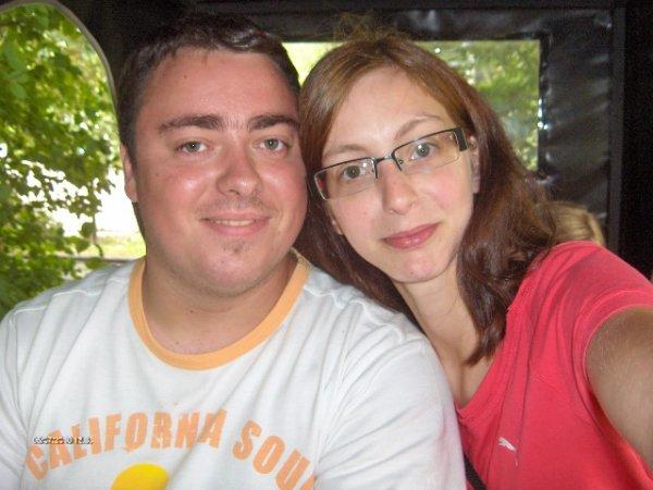 lundi 05 juillet 2010 13:34