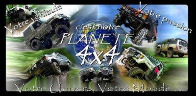 planete4x4