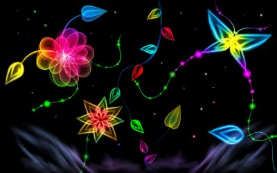 Neon_Glow_Wallpaper_by_Bahkauv.jpg