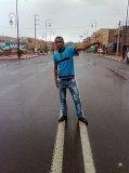 Photo de dima--raja100