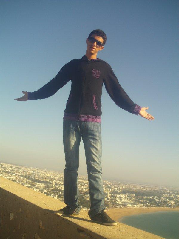 ahmed 18-11-2010