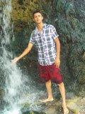 Photo de aljawlan