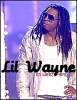 Weezy-YMCMB