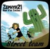 streetteamzephyr21