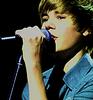 Bieberxst0ry