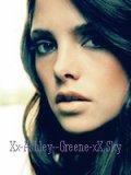 Photo de Xx-Ashley--Greene-xX