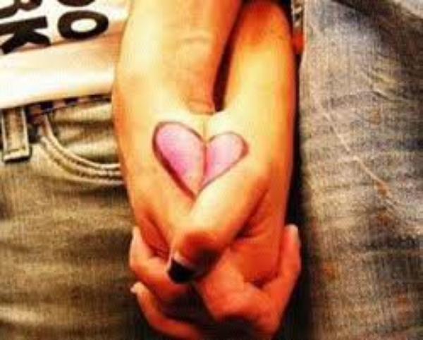 ♥L'Amour..♥