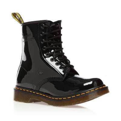 mes nouvelles chaussures