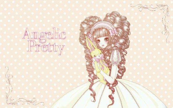 swett lolita