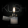 Dr Dre - Kush (Feat Snoop Dogg & Akon) Cover