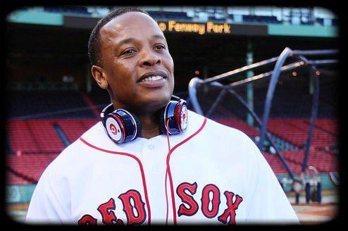 """Dr Dre : """"Detox"""" entre enfin dans la Phase Final"""