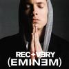 Eminem, l'Anti-Illuminati (Part 1)