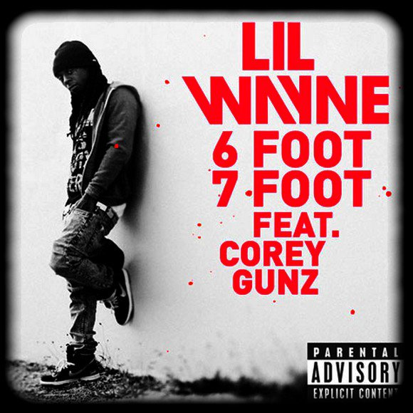 """Lil Wayne : Il Defend Ja Rule & Sort """"Tha Carter IV"""" en Fevrier 2011 !"""