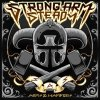 Strong Arm Steady - Arms and Hammers (2011)