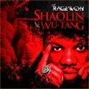 Raekwon - Shaolin Vs Wu-Tang (2011)