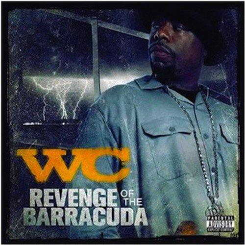 WC - Revenge Of The Barracuda (2011)