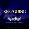 Snoop Dogg - Keep Going (Feat Terrace Martin)
