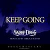 Snoop Dogg - Keep Going (Feat Terrace Martin)