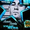 Scavie Scoobs - Trap Star Vol.1 (2011)
