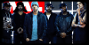 Eminem - 2.0 Boys (Feat Yelawolf & Slaughterhouse)