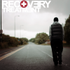 Eminem - Treatment (2011)