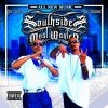 Mr Capone-E & Mr Criminal – Southsides Most Wanted (2011)