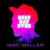 Mac Miller - Best Day Ever (2011)