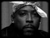 Le Hip Hop Pleure la Mort de Nate Dogg ..