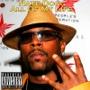 Nate Dogg - All Of My Life (2011)