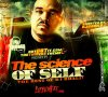 DJ Khalil - The Science Of Self (2011)