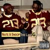 Nate Dogg & Snoop Dogg - The Last ...G Funk Era (2011)