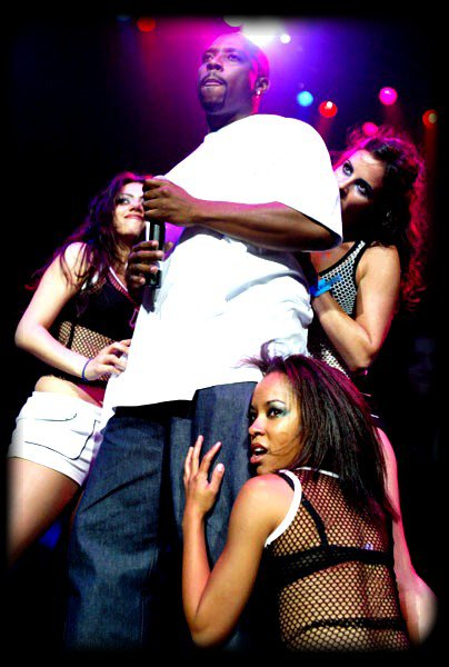 DJ Premier & DJ Skee rendent hommage a Nate Dogg !