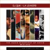 DJ Quik & The Los Angeles Leakers – The Audio Biography Of David (2011)