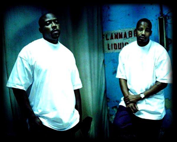 Warren G prépare un album en Hommage a Nate Dogg !