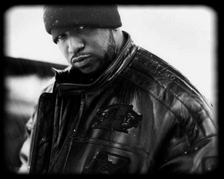 Kool G Rap : Riches, Royalty and Respect, nouvel album le 18 mai !