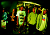 Odd Future, Enfin la vrai relève du Hip Hop !