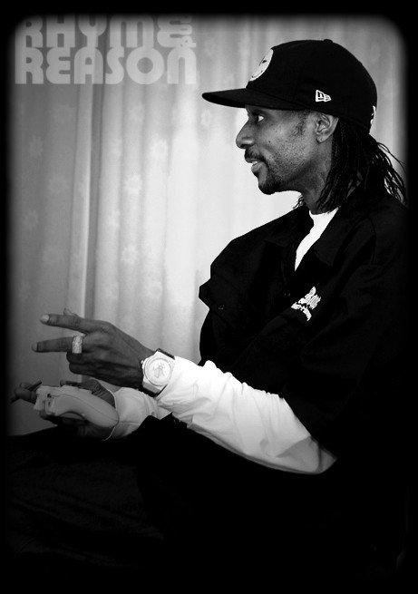 Krayzie Bone quitte le Bone Thugs-N-Harmony !