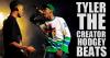 Tyler The Creator : Je viens pour etre meilleur que Kanye West !
