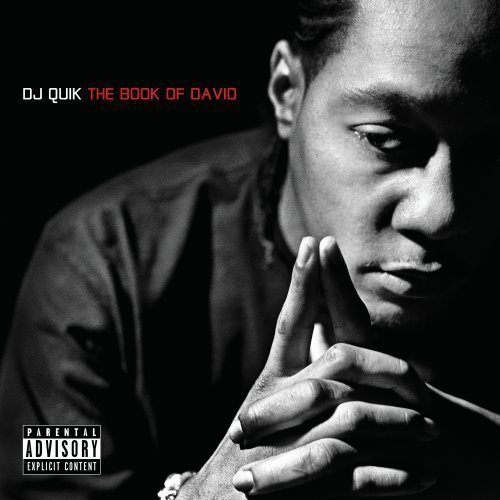 DJ Quik - Book Of David (2011)