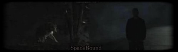 Images inedite du clip ''Space Bound'' d'Eminem !